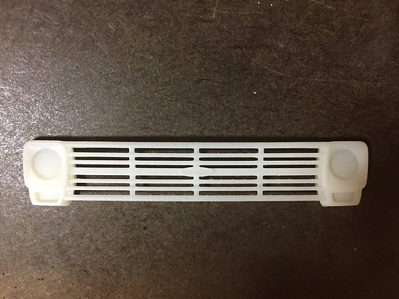1968-69 Ford F100 Ranger Grill