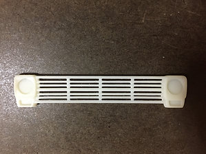 1968-69 Ford F100 Grill
