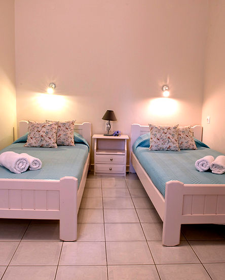 Villa Nostalgia Lentas Avli 3 (5).jpg