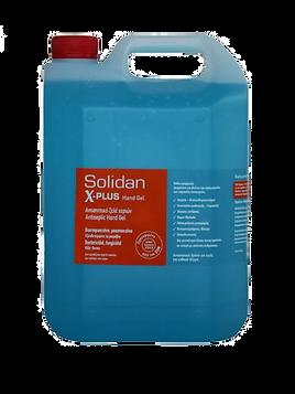 Solidan-11-426x568_edited.png
