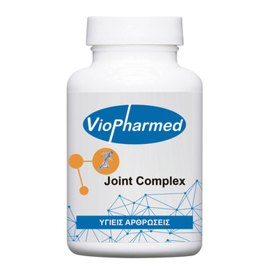 Joint-Complex
