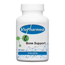 Bone-Support.png