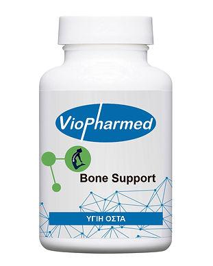 Bone Support.jpg