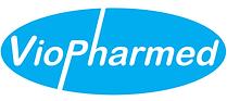 viopharmed logo.png
