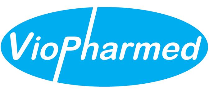 VioPharmedBone-Support