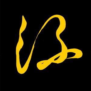 caligrafia Nagare de Angelo Mokutan