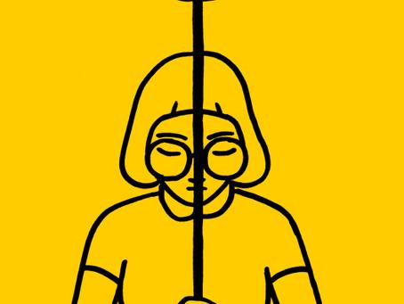 Como saber se você está meditando bem