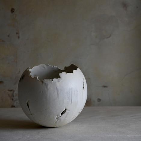 balanced bowl, 2021