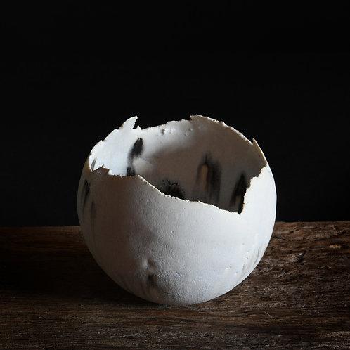 balanced bowl - small