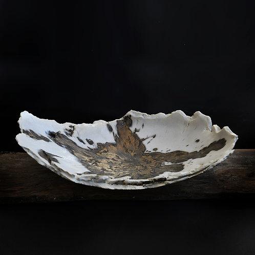 platter - large
