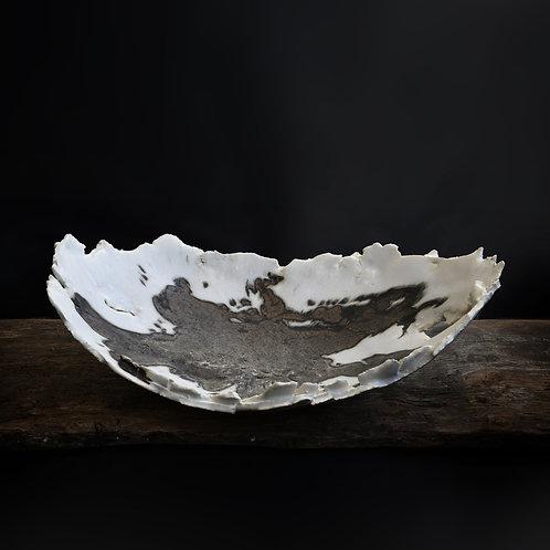 Platter - medium