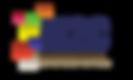 Logo M2C Digital..png