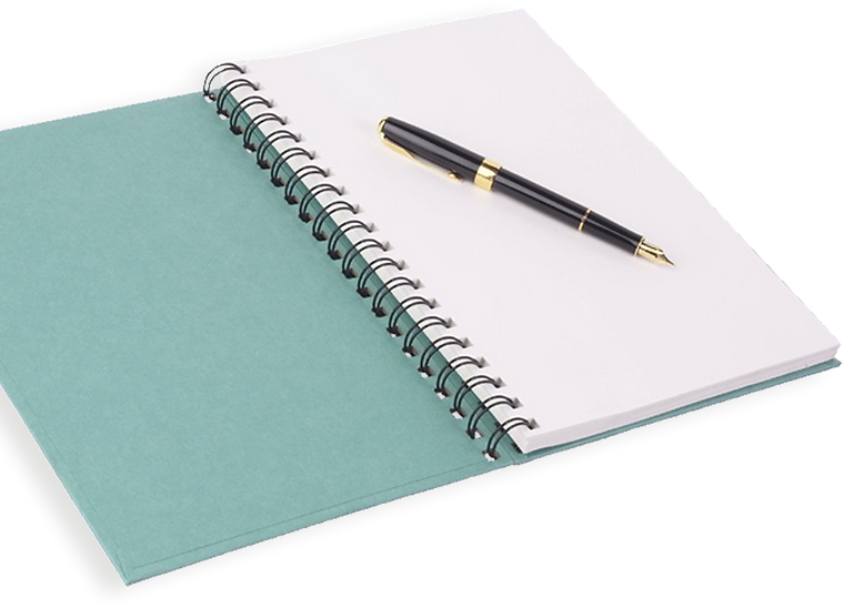 Package one notebook.png