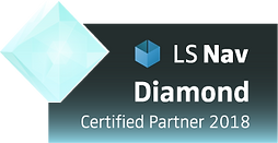 logo_ls-retail-diamond.png