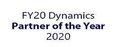 FY20 Partner.jpg