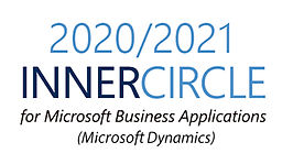 2020 inner circle MS BA - MSD.jpg