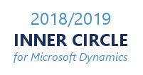 logo_inner_circle.jpg