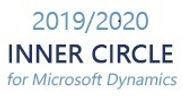 MS Partner_2019-2020 Inner circle.jpg