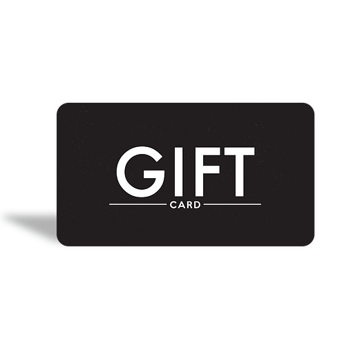 $50 OOTHOON'S Gift Card