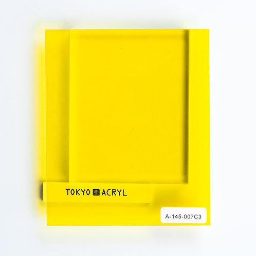 TOKYO ACRYL A-145-007C3