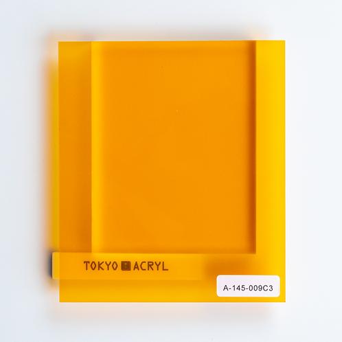 TOKYO ACRYL A-145-009C3