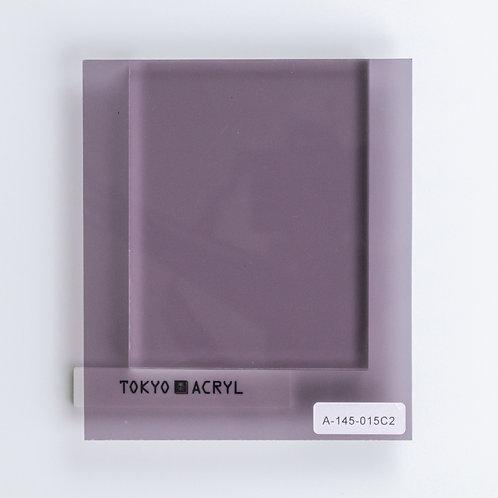 TOKYO ACRYL A-145-015C2