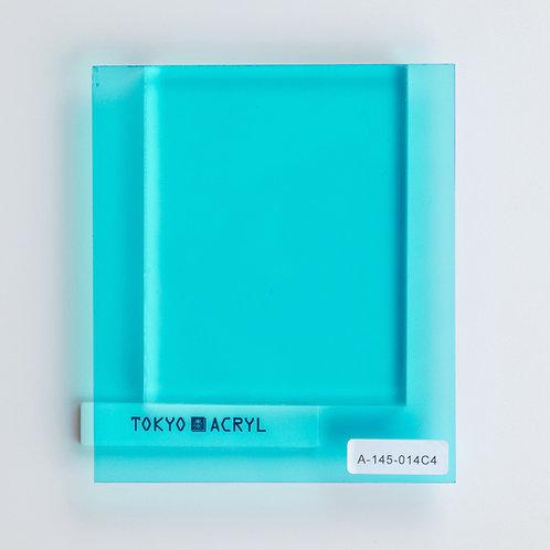 TOKYO ACRYL A-145-014C4