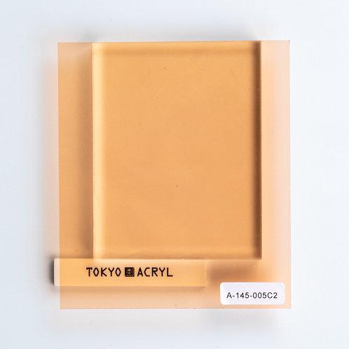 TOKYO ACRYL A-145-005C2
