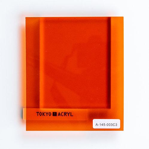 TOKYO ACRYL A-145-003C3