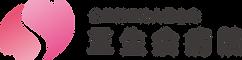 logo_w_rgb.png