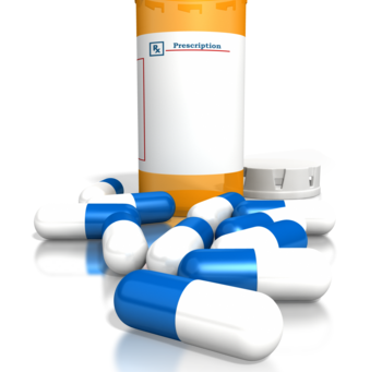 Are you overpaying for your Prescription Drug Benefit?