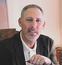 Robert Zafft