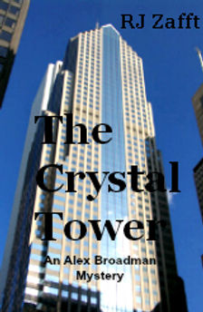 The Crystal Tower