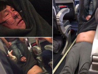 Did United Airlines learn its lesson?