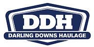 DDH Logo-Navy-RGB.jpg