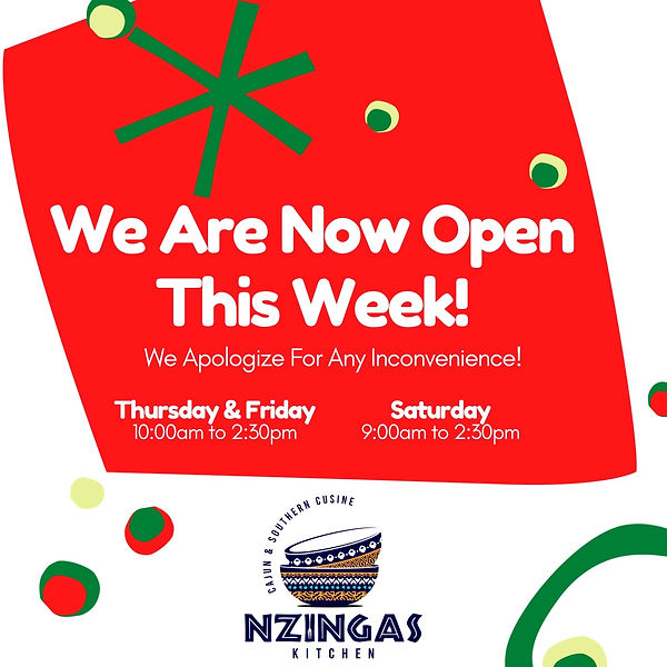 Open This Week .JPG