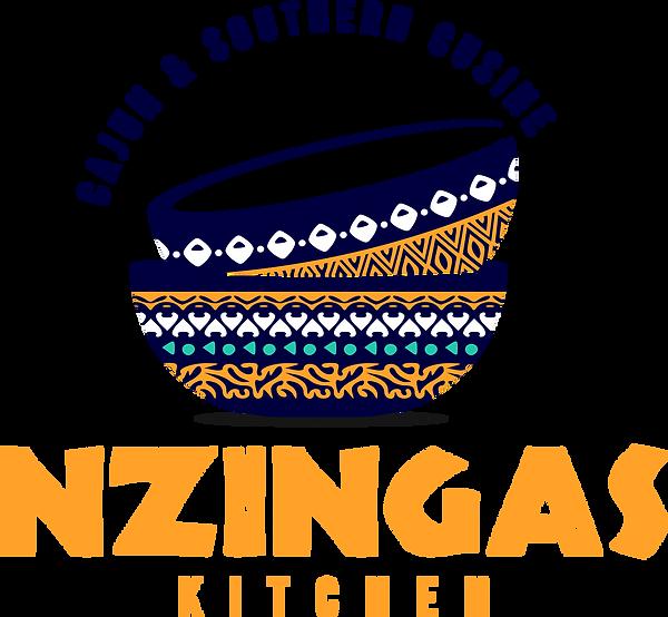 nzingas new logo.png