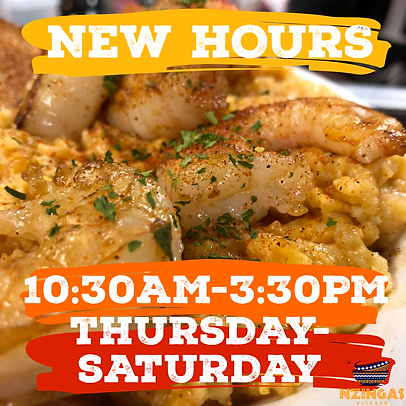 Nzingas Kitchen New Hours.png