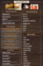 Wood%20Breakfast%20Menu_page-2_edited.jp