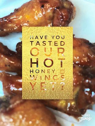 Hot Honey Naked Wings.jpeg