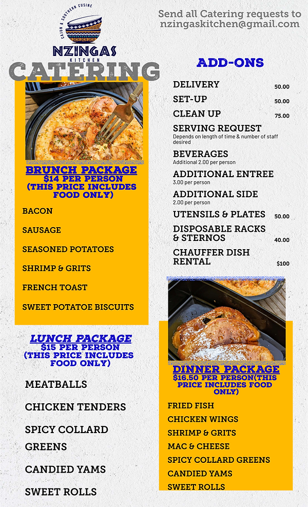 Updated Catering Menu.png