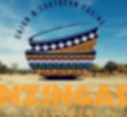 nzingas%20new%20logo_edited.jpg