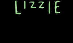 Logo_Name_v4.png