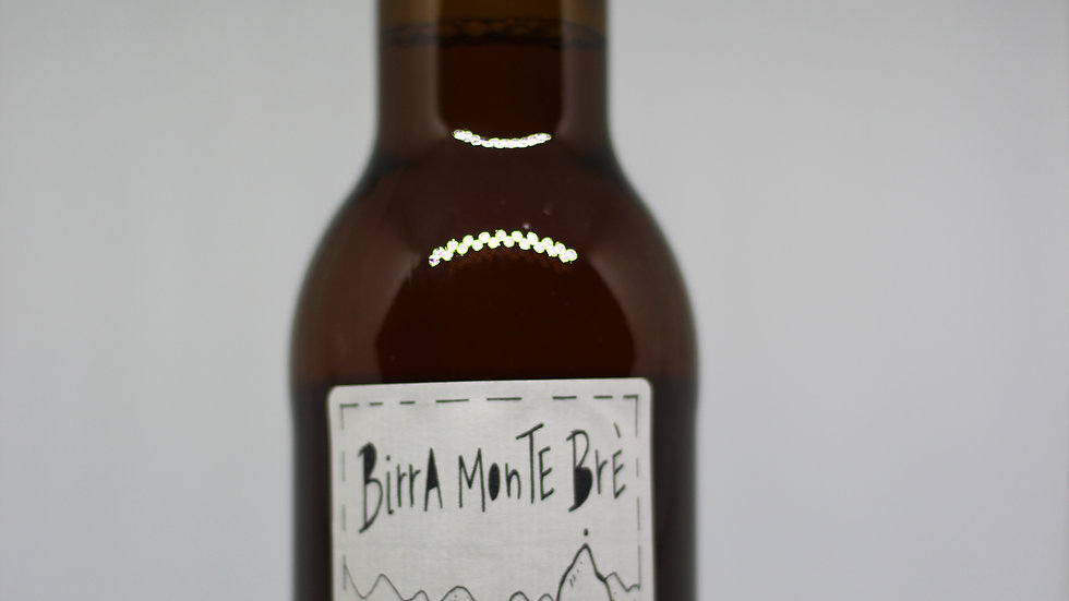 Birra Märzen