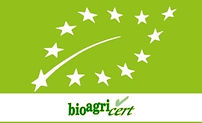 Bioagricert.jpg