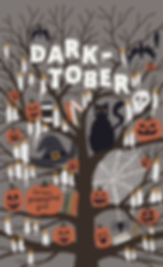 LPSG_darktober_wallpaper_final2.png