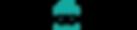 TrendRaider-Logo_Header.png