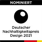 DNP_2021_SIEGEL-DESIGN_1-1_NOMINIERT_wei