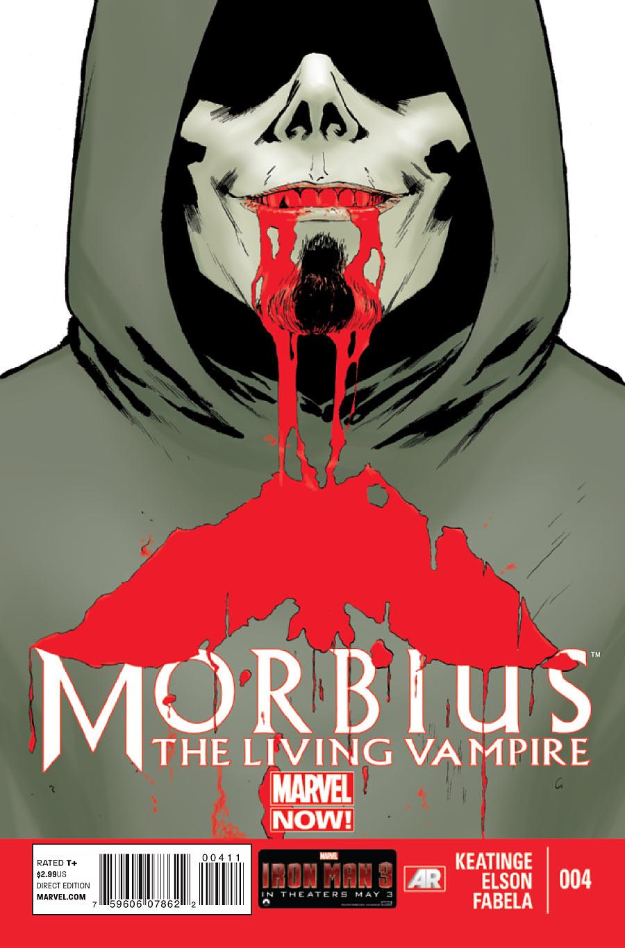 Morbius_The_Living_Vampire_Vol_2_4