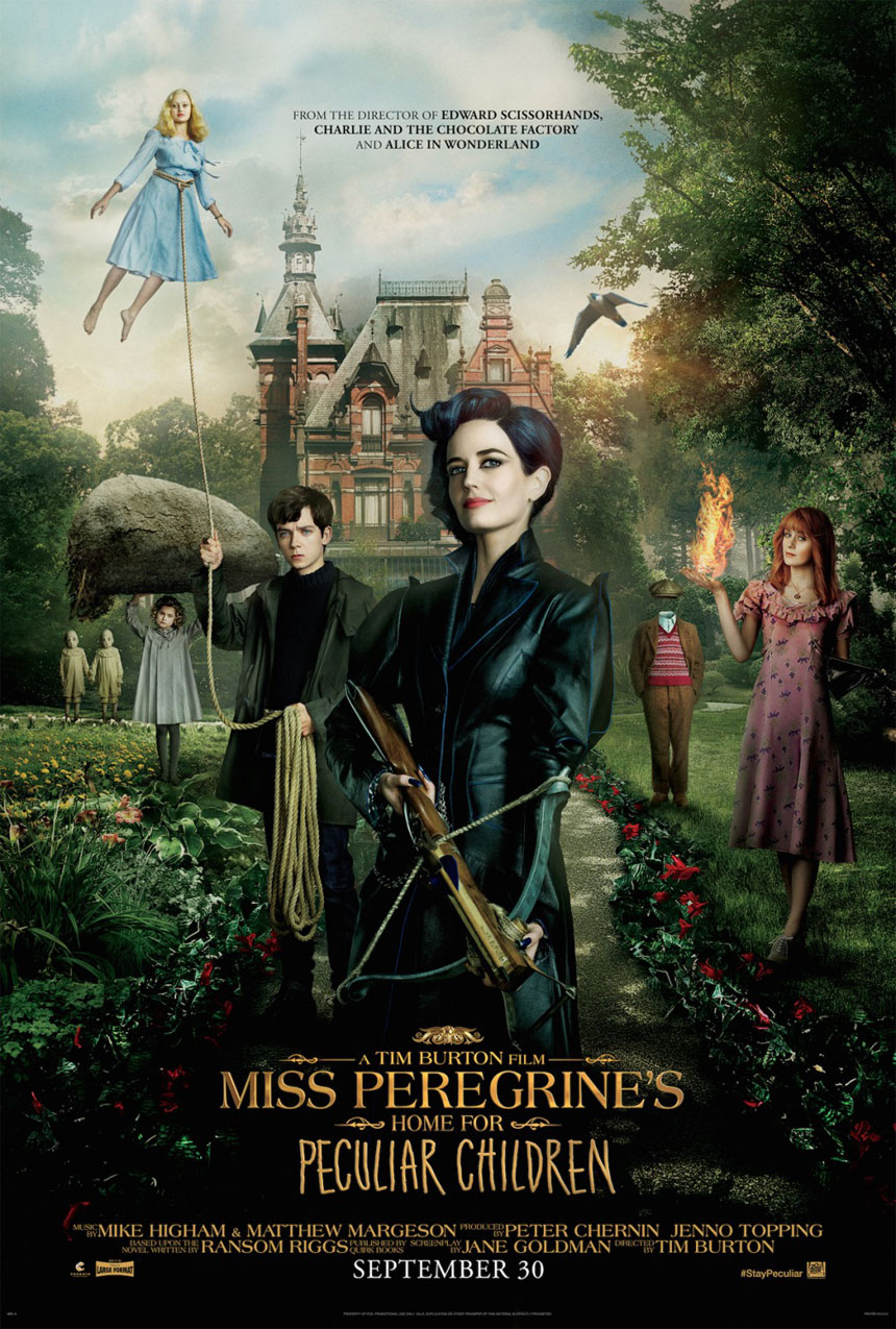 miss-peregrine-poster-lg